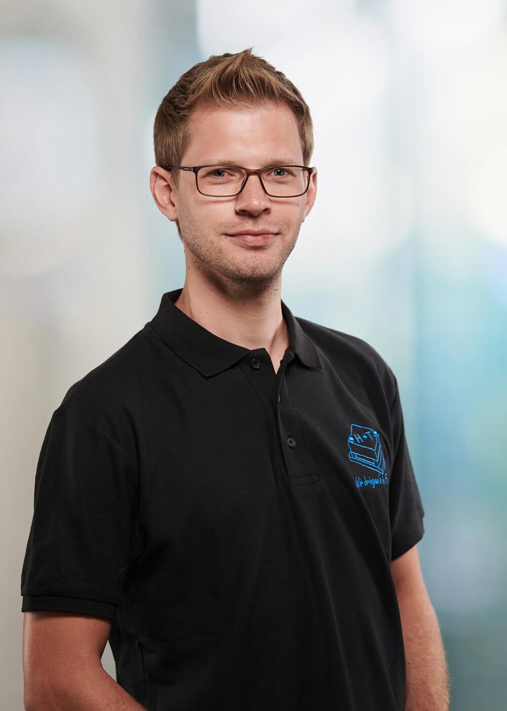 Christian Thienelt